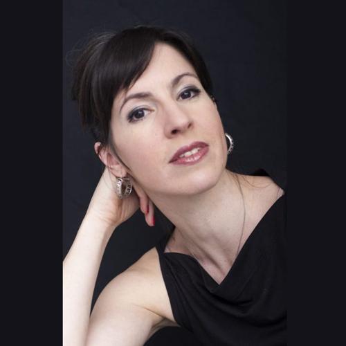 Milena Jauković